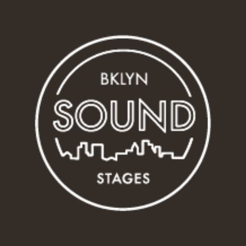 Brooklyn Soundstages