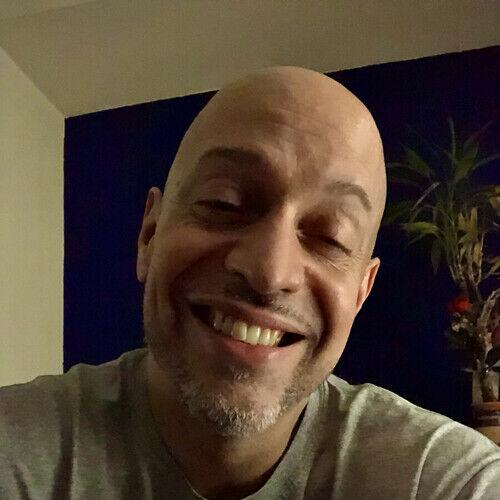 Julio Antonio Toro