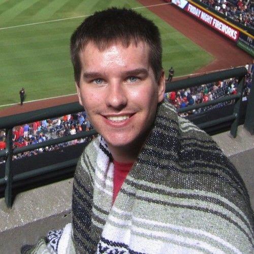 Zach McClure