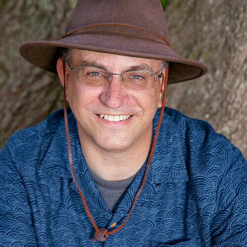 Stephen Wise