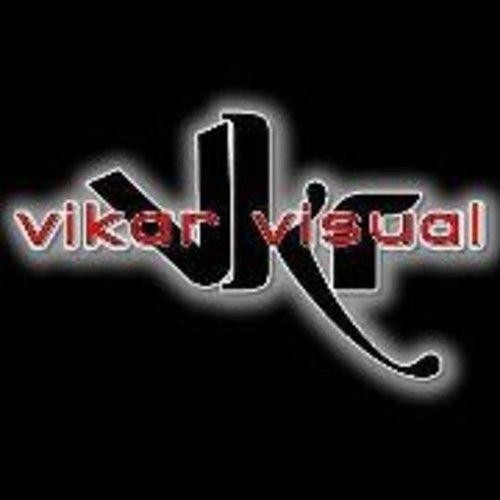 ViKar Visual