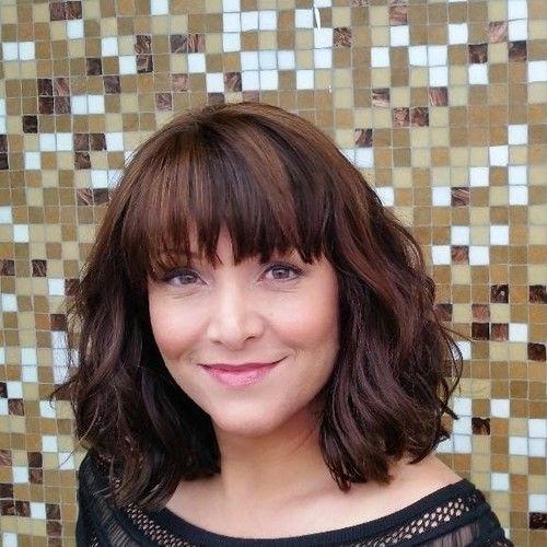 Rosanna Savone