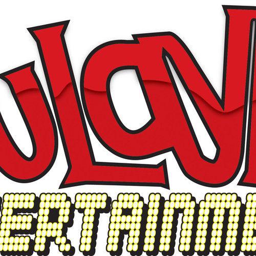 Kulayd Entertainment