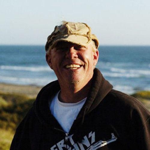 Scott A. Tugel