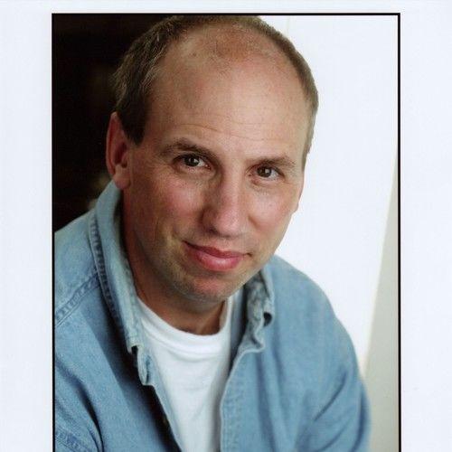 Matt LoGuercio