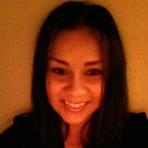 Nora Contreras