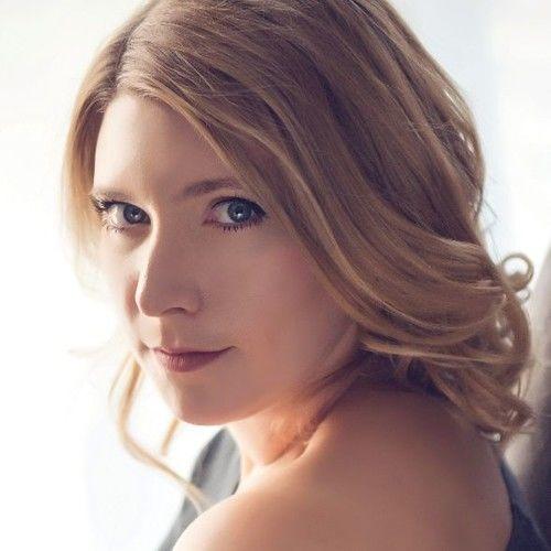 Jennifer McMillan