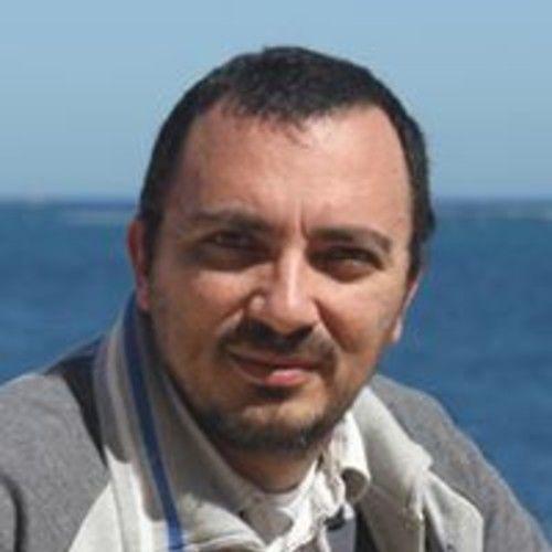Jean Pierre Borg