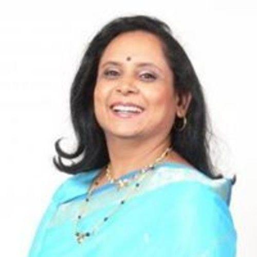 Sujata Aithal