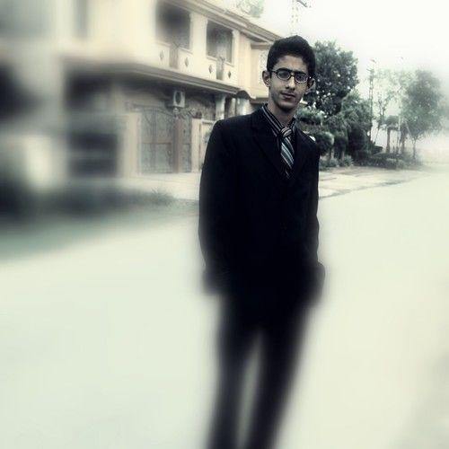 Zaid Sheikh