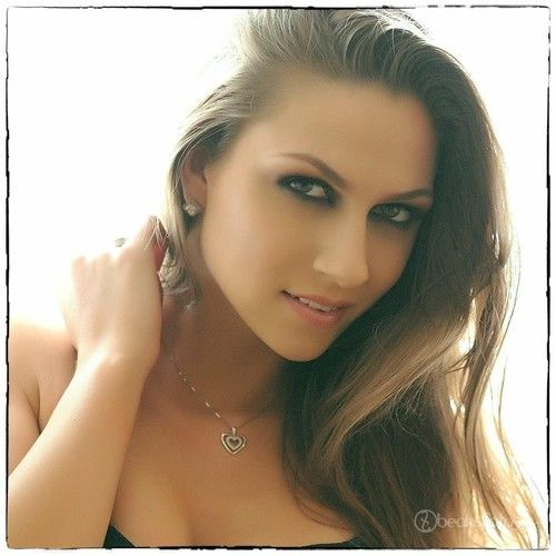 Kristina Martin