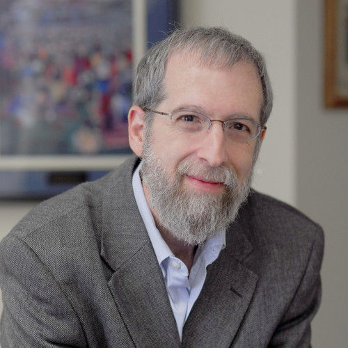 Philip D. Zaleon