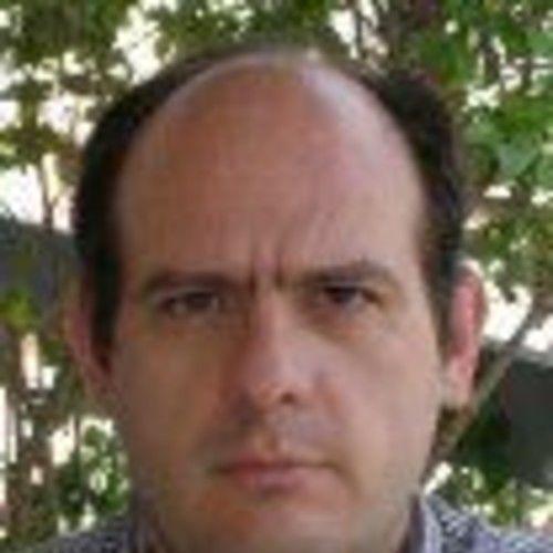 Νικόλαος Καρζής