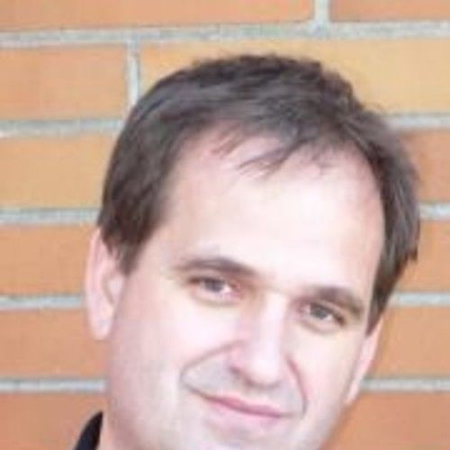 David Putman