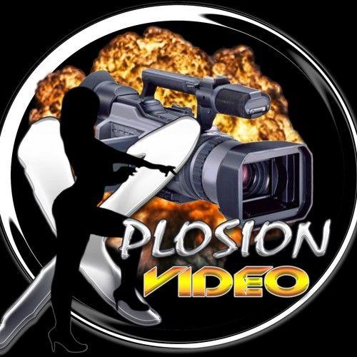 Xplosion Video