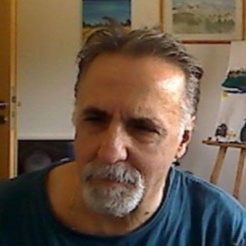 Alfonso Gugliucci