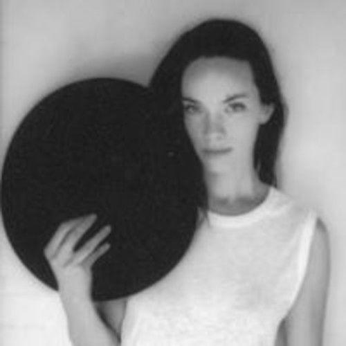 Sophia Savage