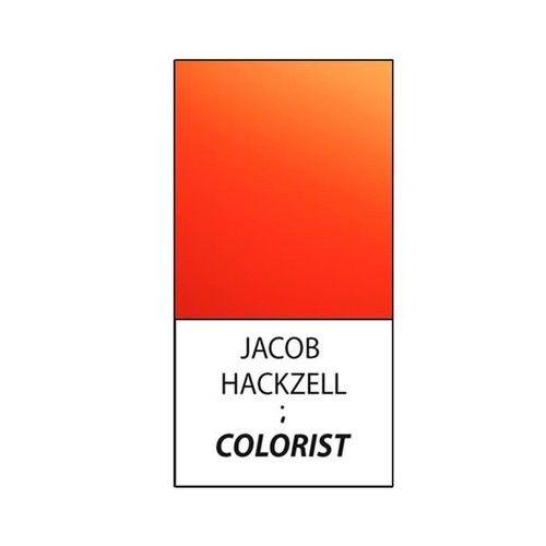 Jacob Jaime