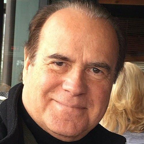 Dimitri Villard