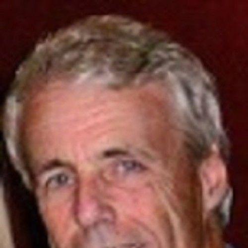 Erik V Wolter
