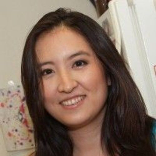Crystal Watanabe