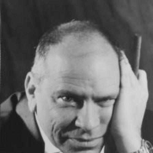 Richard W Roth