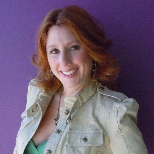 Jennifer Sneider