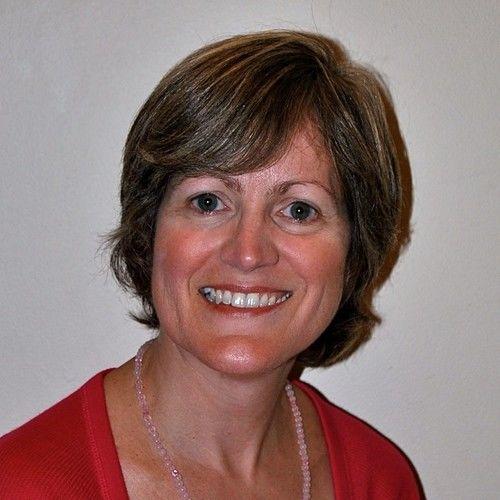 Lorie Gelsheimer
