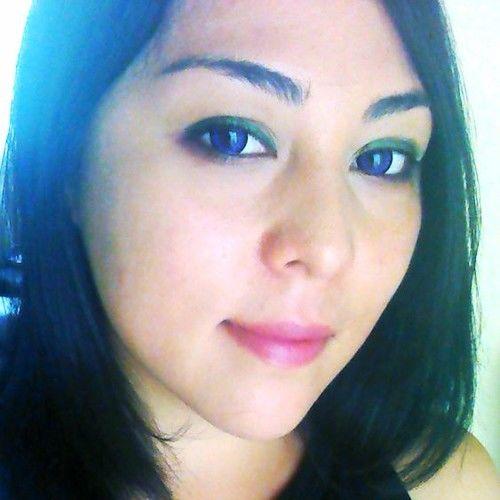 Danitza Morgado Cardenas