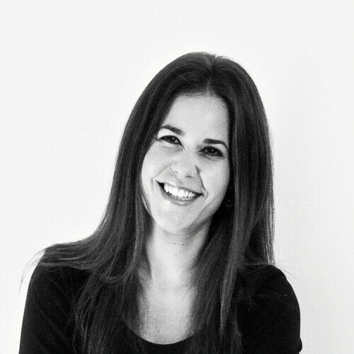 Lilian Schiffler