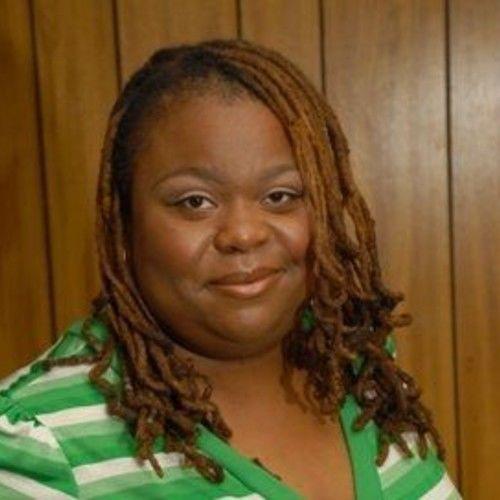 Tanya Booker