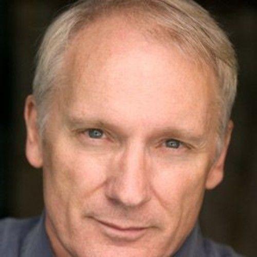 Doug McDade
