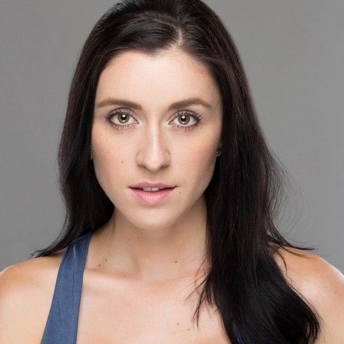 Desiree Brajevich