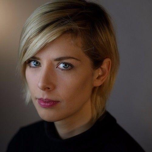 Ida Thomasdotter
