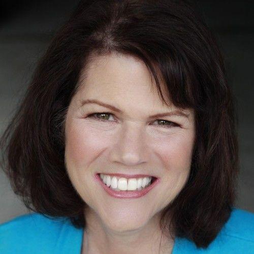 Debbie Raike