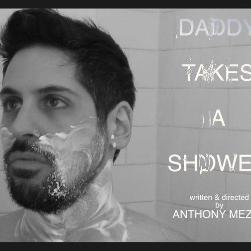 Anthony Mezza
