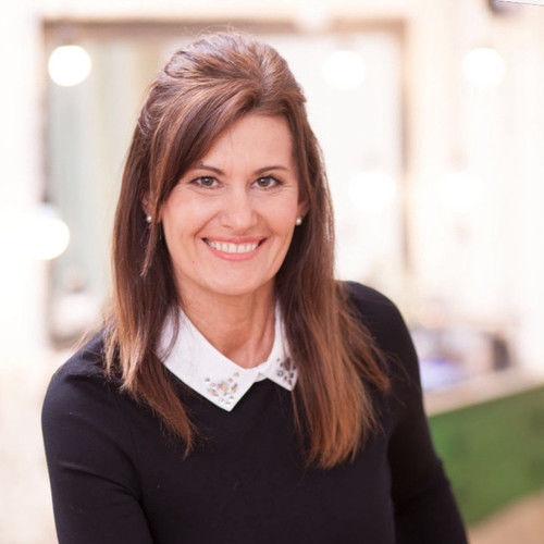 Katalin Weth