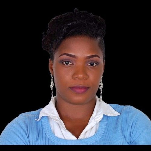 Lois Emmanuel
