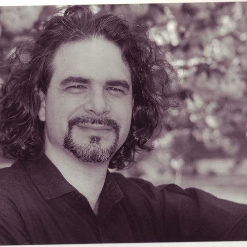 Kevin Caruso