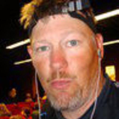 Glenn Stilwell