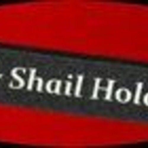Sam Shail Holdings
