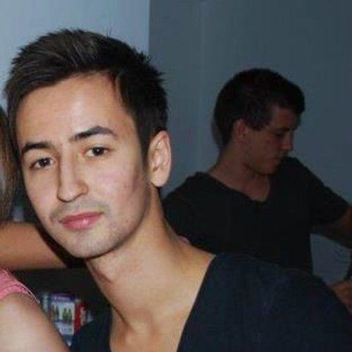 Christian Daniel de Ara Torres