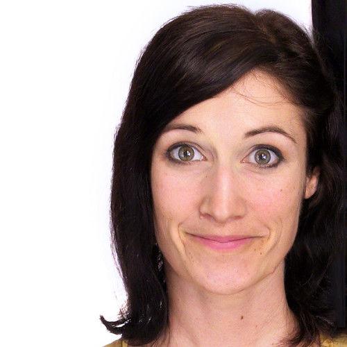Julie Brett