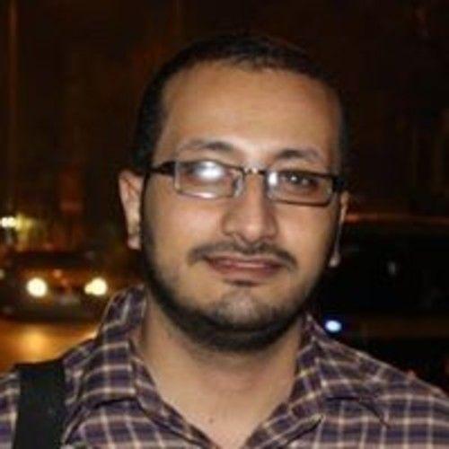 Ayman Abdo