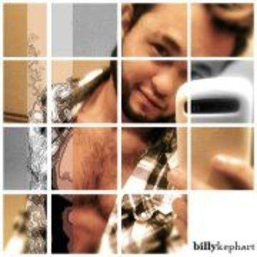 Billy Kephart