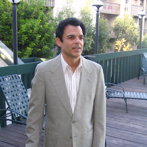 Steve Kaire