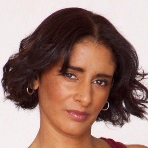 Monique Geri Wildee