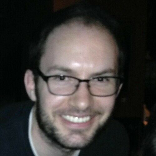 Michael Greenan