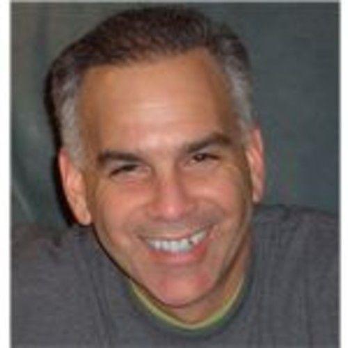 Mark Dresner