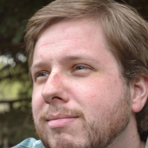 Jeremy Reed